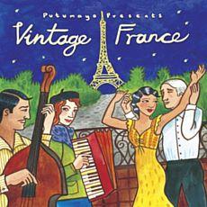 Концерт «Під небом Парижу»