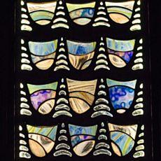 Виставка Наталі Гайдаш «Тихе життя. Пробудження»