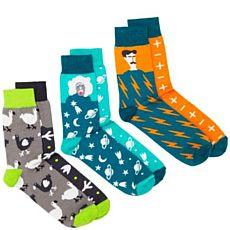Зустріч з молодими львівськими брендами «Dodo socks» та «White sand»