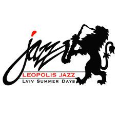 Міжнародний джазовий фестиваль Leopolis Jazz Fest