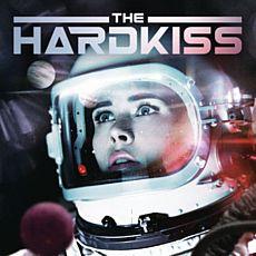 The Hardkiss презентує альбом «Залізна ластівка»