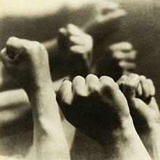 Лекція Адама Соботи «Львівська фотографія міжвоєнного періоду»