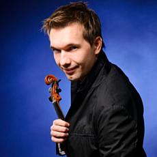 Концерт Остапа Шутко «Вибране.....»