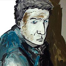 Проект Антона Слєпакова «Стишение обстоятельств»