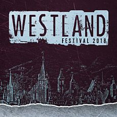 Фестиваль електронної музики Westland
