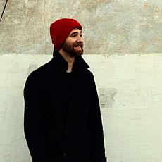 Макс Пташник презентує альбом «Буденна Пересічна Драма»