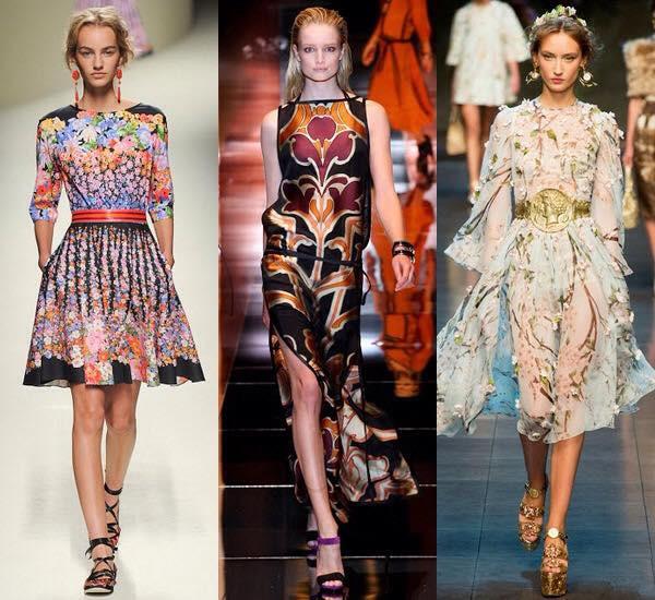 українські моделі
