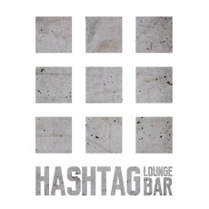 Hashtag Lounge Bar