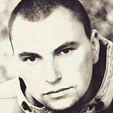 Виставка пам'яті Юрія Колесника «Явір»