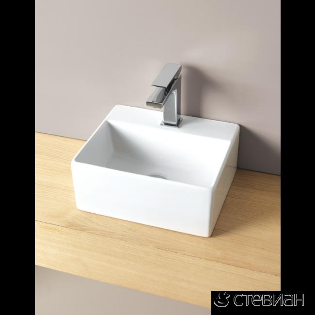Раковини для вашої ванної кімнати
