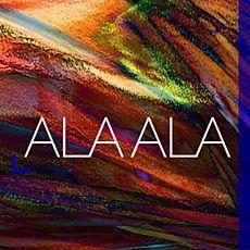Вечірка UN:Alaala