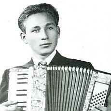 Концерт «Пісні Олександра Білаша»