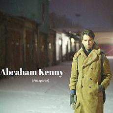 Концерт Abraham Kenny (Австралія)