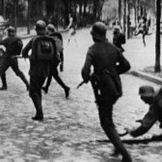 Лекція Оксани Дудко «Війни, що завершили Війну: насильство і збройні конфлікти на «Східному фронті» (1917–1923)»