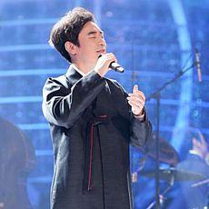 Джазовий концерт Ready for change від гурту HG FunkTronic (Південна Корея)