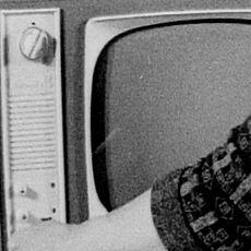 Кінопоказ і розмова «Кругообіг: архів-кіно-архів»