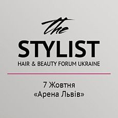 The Stylist | Hair & Beauty Forum Ukraine