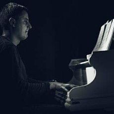 Концерт Yuriy Seredin Trio