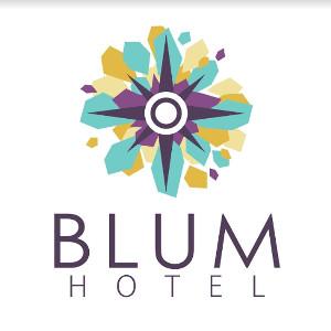 Blum Hotel Lviv