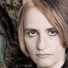 Зустріч із польською письменницею Анною Каньтох