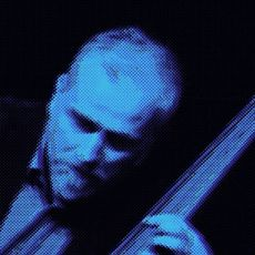Mark Tokar Quintet
