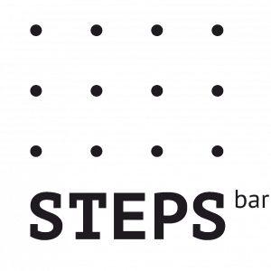 12STEPS BAR