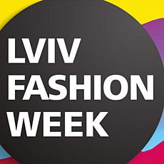 Lviv Fashion Week SS 2019