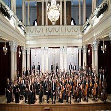 Концерт «Національний симфонічний»