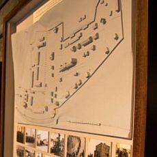 Лекція: «Янівський табір як один із центрів масового вбивства»