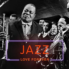 Концерт Jazz Love Forever
