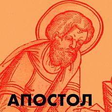 Виставка «Апостол 1574-2019: Книга та читачі»