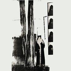 Виставка Уляни Кульчицької «Покоління. Теорія»