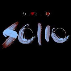 Вечірка SOHO