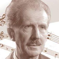 Концерт до 140-річчя від дня народження Людкевича