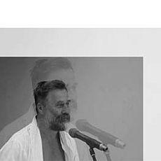 Презентація книжки «Мости Олега Лишеги»