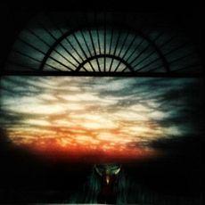 Концерт «Сутінки Богів»
