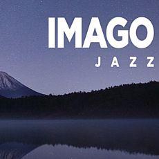 Концерт IMAGOjazz