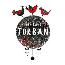 Концерт Torban Folk Band