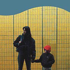 Прем'єрний показ за участю режисерів та акторів альмонаху «Українська нова хвиля: Красиві двадцятилітні»