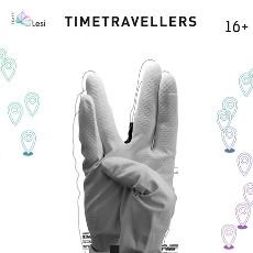 Вистава Timetravellers