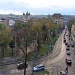 non_tourist_lviv