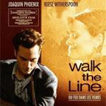 Перегляд фільму «Перейти межу» (Walk the Line)