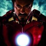 Фільм «Залізна людина 2» (Iron Man 2)