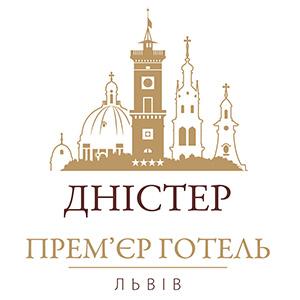 Готель «Дністер»