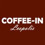 Кав'ярня «Coffee-In Leopolis»
