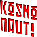 Хостел «Космонавт»