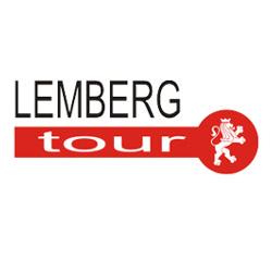 Центр Туристичної Інформації (Lemberg-tour)
