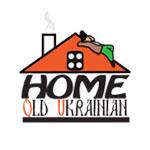 Хостел «Old Ukrainian Home»