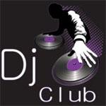Нічний клуб «Dj Club»