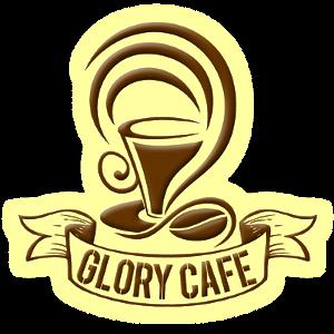 Кав'ярня «Glory Cafe»